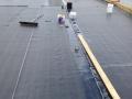 EPDM Roof 2_Roofing.jpg