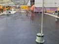 EPDM with Detail_Roofing.jpg