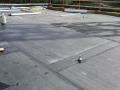 EPM Roof_Roofing.jpg