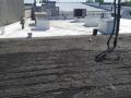 Retrofit TPO- Roofing.jpg