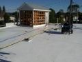 TPO2_Roofing.jpg