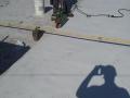 TPO_Roofing.jpg